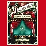 The Diamond of Drury Lane | Julia Golding
