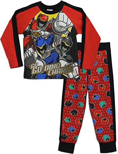 power-rangers-boys-power-rangers-pyjamas-dino-charge-age-6-to-7-years