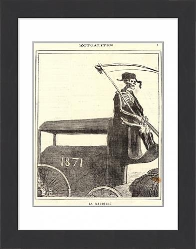 framed-print-of-honore-daumier-french-1808-1879-la-maudite-1872