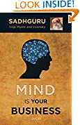 #5: Mind is your Business