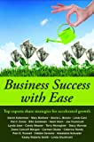img - for Business Success with Ease book / textbook / text book