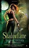 Shadowflame (A Novel of the Shadow World)