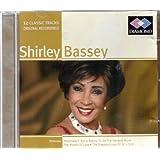 Shirley Bassey - 12 Classic Tracks (Original Recordings)