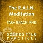 The R.A.I.N. Meditation | Tara Brach