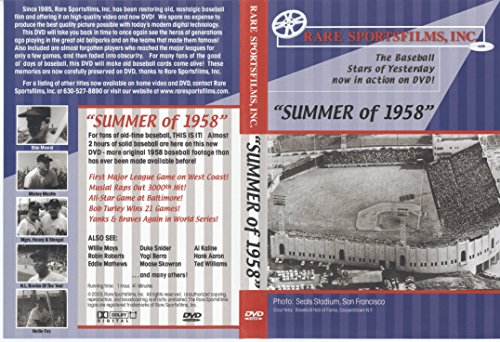 summer-of-1958-the-most-complete-archive-of-baseball-film-footage-from-1958-ever-made-available-on-d
