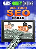 Make money online using SEO skills (fiverr.com)