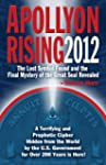 Apollyon Rising 2012: The Lost Symbol...