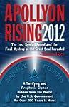 Apollyon Rising 2012: The Lost Symbol...