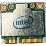 Intel 7260 - networking cards (Wireless, 802.11a, 802.11b, 802.11g, 802.11n, PCI-E, IEEE 802.11a, IEEE 802.11b, IEEE 802.11e, IEEE 802.11g, IEEE 802.11i, IEEE 802.11n, WLAN, 0 - 80 °C)