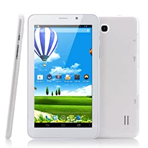 7 inch android tablet case amazon are hurry