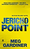 ISBN 9780451224859 product image for Jericho Point: An Evan Delaney Novel | upcitemdb.com