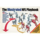 The Illustrated NFL Playbook ~ Bill Walsh