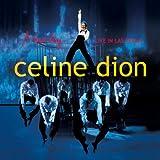 echange, troc Celine Dion - New Day: Live in Las Vegas