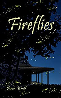 Fireflies by Bree Wolf ebook deal