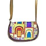 Designer Sling Bag Shahi Darvazah