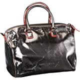 Liebeskind Aspen, Damen Henkeltaschen 45x35x5 cm (B x H x T)