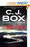 Stone Cold: Fourteenth Edition (Joe Pickett Novels)