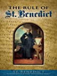 The Rule of St. Benedict (Dover Books...