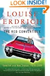 The Red Convertible: Selected and New...