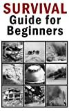 img - for Survival Guide for Beginners book / textbook / text book