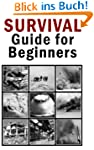 Survival Guide for Beginners (English...