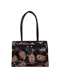 AGL Genuine Leather Handbags For Women(AGL005)