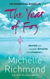 The Year of Fog: a novel
