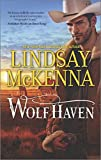 Wolf Haven	 by  Lindsay McKenna in stock, buy online here