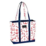SCOUT Mini Deano Tote, 12 by 13 by 6-Inches