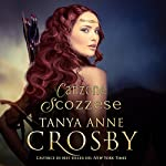 Canzone Scozzese [Scottish Song] | Tanya Anne Crosby