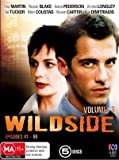 Wildside, Vol. 3