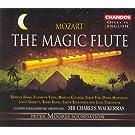 Mozart: Zauberflote (Die) (The Magic Flute) (Sung In English)