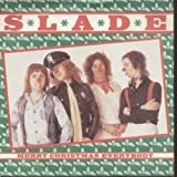 Slade Merry Xmas Everybody