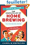 The Complete Joy of Homebrewing Fourt...