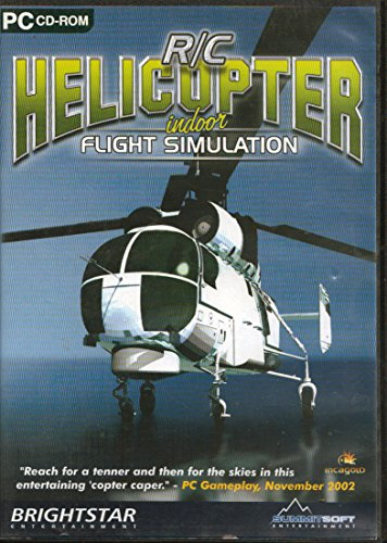 radio-controlled-r-c-helicopter-indoor-flight-simulation