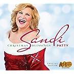 Sandi Patty - Christmas Blessings CD