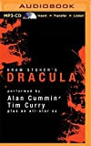 img - for Dracula [Audible Edition] book / textbook / text book