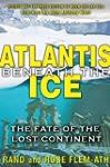 Atlantis beneath the Ice: The Fate of...