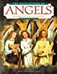 The Encyclopedia of Angels, Second Ed...