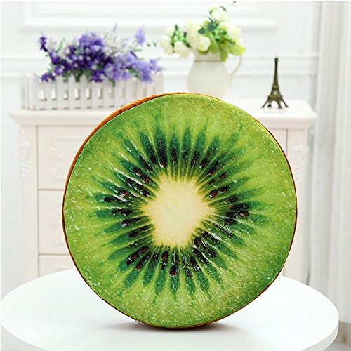 new-day-fruit-cushion-creative-3d-simulation-thickened-chair-round-watermelon-cushion-short-plush-k