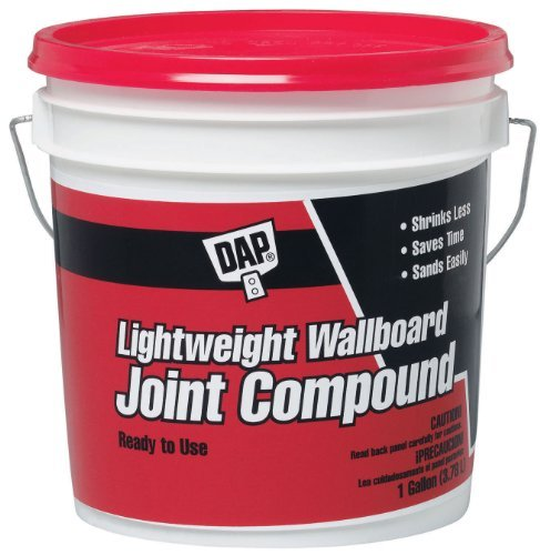 dap-10114-1-gallon-lightweight-wallboard-joint-compound-by-dap