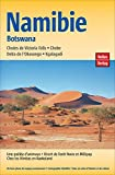 "Afficher ""Namibie-Botswana"""