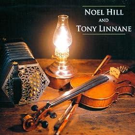 Noel Hill and Tony Linnane