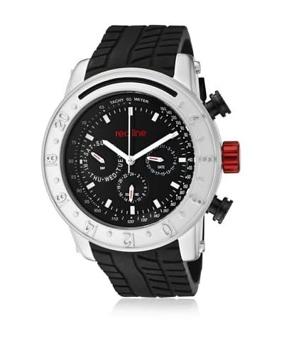 Redline Reloj RL10122 RL10122 Negro