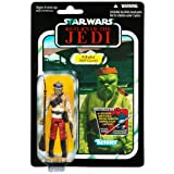 Kithaba VC56 Star Wars Vintage Collection Action Figure
