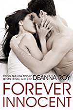 Forever Innocent (The Forever Series Book 1)
