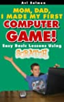 Kids can program -  my first computer...