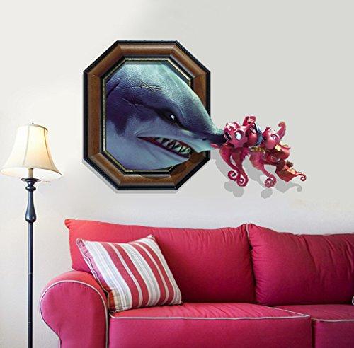weian-pared-removible-adhesivo-decor-arte-dormitorio-diseno-mural