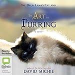 The Art of Purring | David Michie