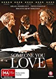 Someone You Love (PAL) (REGION 4)